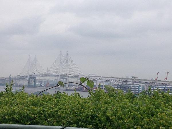 港の見える丘公園のアクセス方法!電車やバスの最寄の駅と停留所