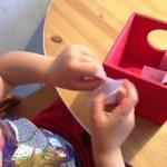 Buchverlosung für mehr Lesefreude mit Zadie Smith