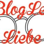 BlogLeseLiebe – Das gewünchsteste Wunschkind aller Zeiten – Ein Ratgeberblog für Eltern