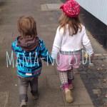 Kinderkleidung kaufen – und nicht arm dabei werden