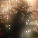 Unser Weihnachten 2014 in Bildern