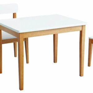 Roba Sitzgruppe Kindertisch