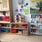 Ein Kinderzimmer für Zwei – wie lange geht das noch gut? (Sponsored Post)