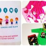 Verlosung von stylischer Kindermode und Accessoires