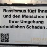 Liebe Flüchtlinge, willkommen in Deutschland! #Refugeeswelcome #BloggerFuerFluechtlinge