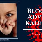 Bilderbuchfamilie :: Adventsbloggen mit Andrea Harmonika