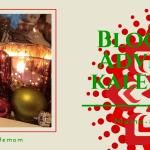Mein Weihnachtsmojo und sein Ursprung :: Adventsbloggen mit Berlinmittemom