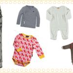 Shopping Tipps: Babymode online kaufen – mit Verlosung