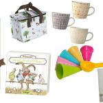 Schönes zu Ostern – Shopping-Tipps für Osterhasen