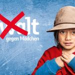 Gewalt gegen Mädchen stoppen – Plan International