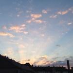 Das Leben ist schön, das Popoleben! Ein normaler Tag im September 2016 – 12 von 12