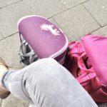 Schulanfang – die ersten 8 Wochen