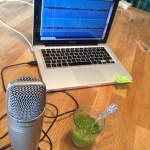 Erquickend und labend: Elternabend! Der Podcast
