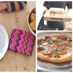 Hallo Pizza – einmal satt machen bitte! Der Pizza-Lieferservice im Test