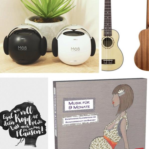 shopping tipp geschenke f r mama mit musik drin. Black Bedroom Furniture Sets. Home Design Ideas