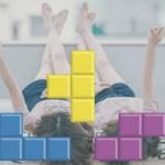 Ferienbetreuung und Tetris: Gemeinsamer Hut für Familie, Arbeit & Ferien gesucht