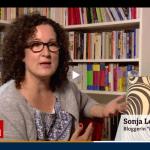 Mein WDR-Interview über gepolsterte BHs für 7jährige