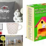 7 herbstliche Shopping Tipps, die Ihr lieben werdet