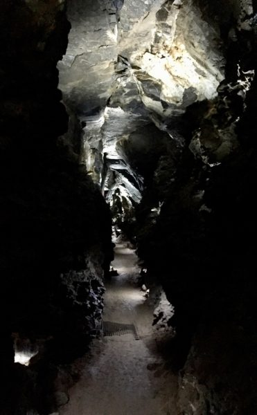 Kluterthöhle Wochenende in Bildern02