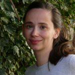 Corinne Luca aka Makellosmag: Feminismus ist für mich mehr eine Haltung als ein Label