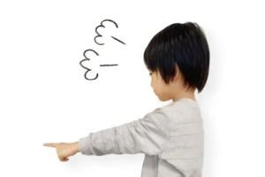 もうすぐ4年生、イライラしている小学生男子に向き合う心構え