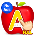 ABCキッズアプリ