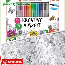 stabilo-kreative-auszeit-fruehlingsgefuehle-jpg_720x600