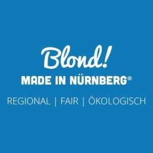 blond8_800x800