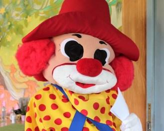 Clown_Familotel