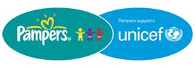 Pampers-UNICEF Make a Difference Movement