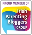The Irish Parenting Bloggers Group