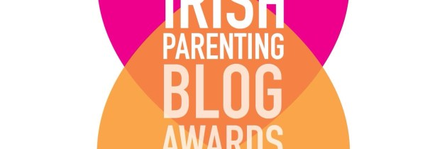 Blog Awards are a Busy Business