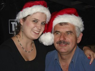 fatherday christmas questions
