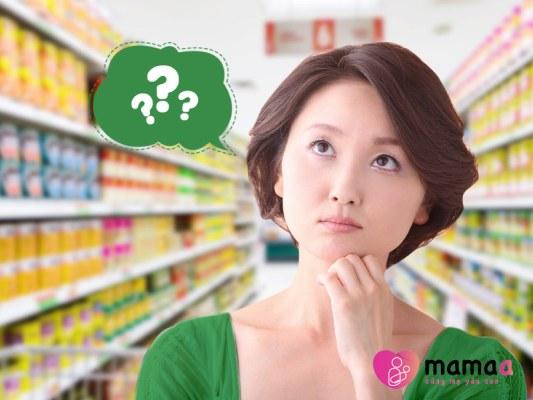 mama sữa non colos multi review