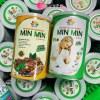 Ngũ cốc lợi sữa Minmin loại 30 hạt