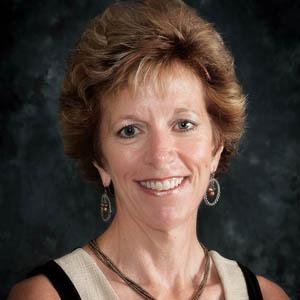 Julie Loos