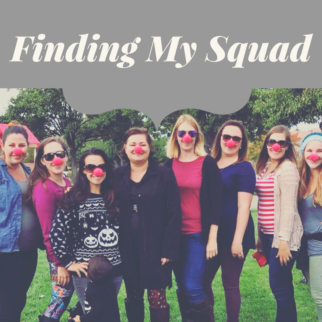 finding-mom-friends