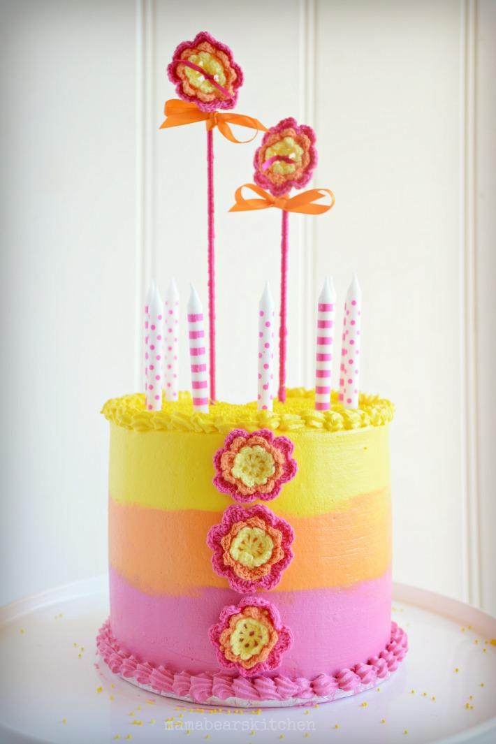 birthday35