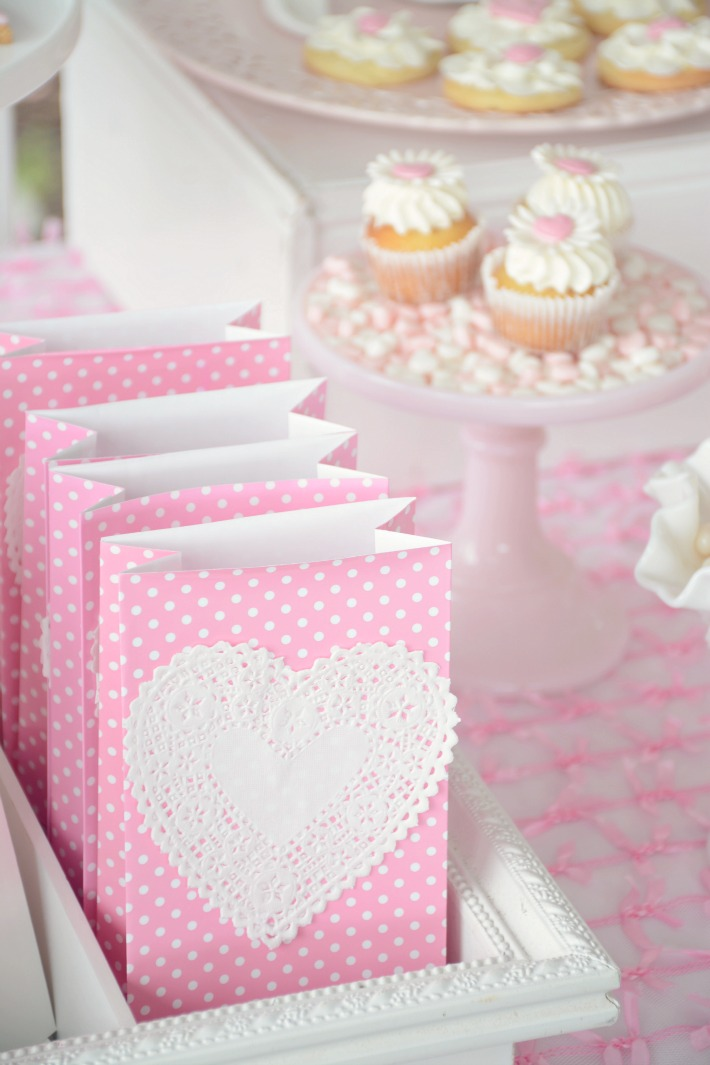 valentines day69