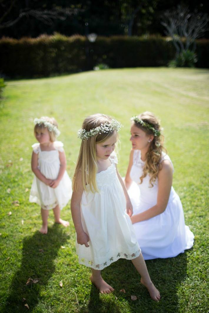 wedding prep 34