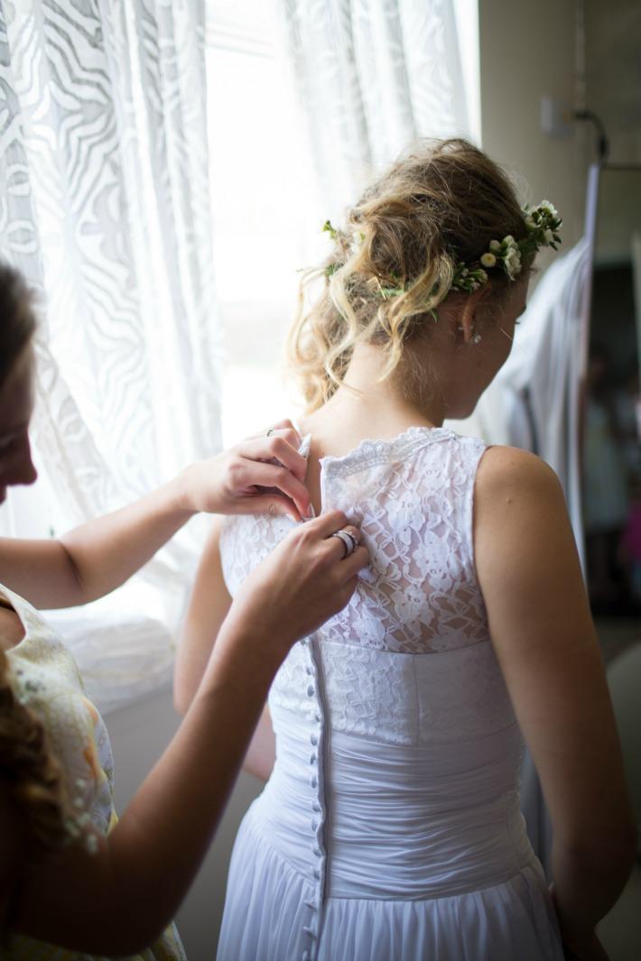 wedding prep21