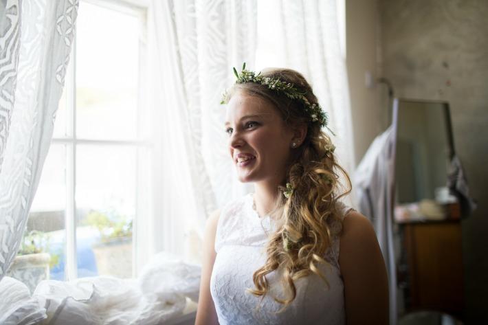 wedding prep27