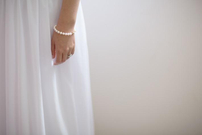 wedding prep31