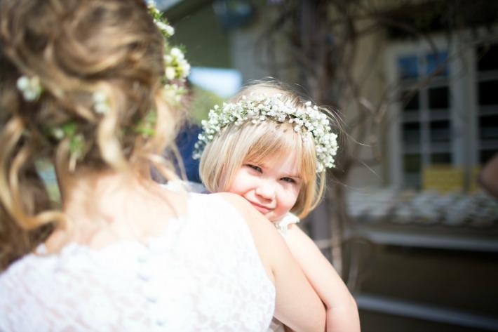 wedding prep45