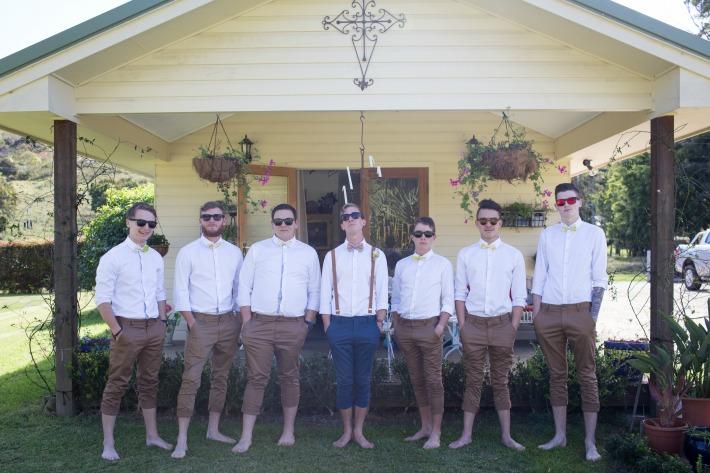 wedding prep54