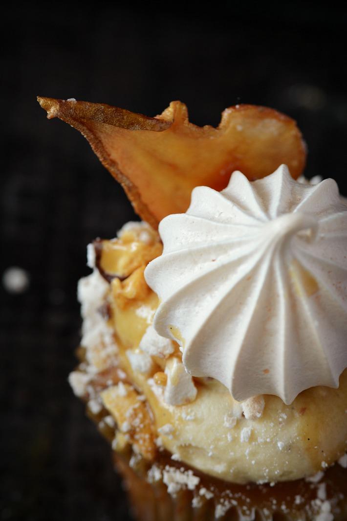 chai cupcake 29