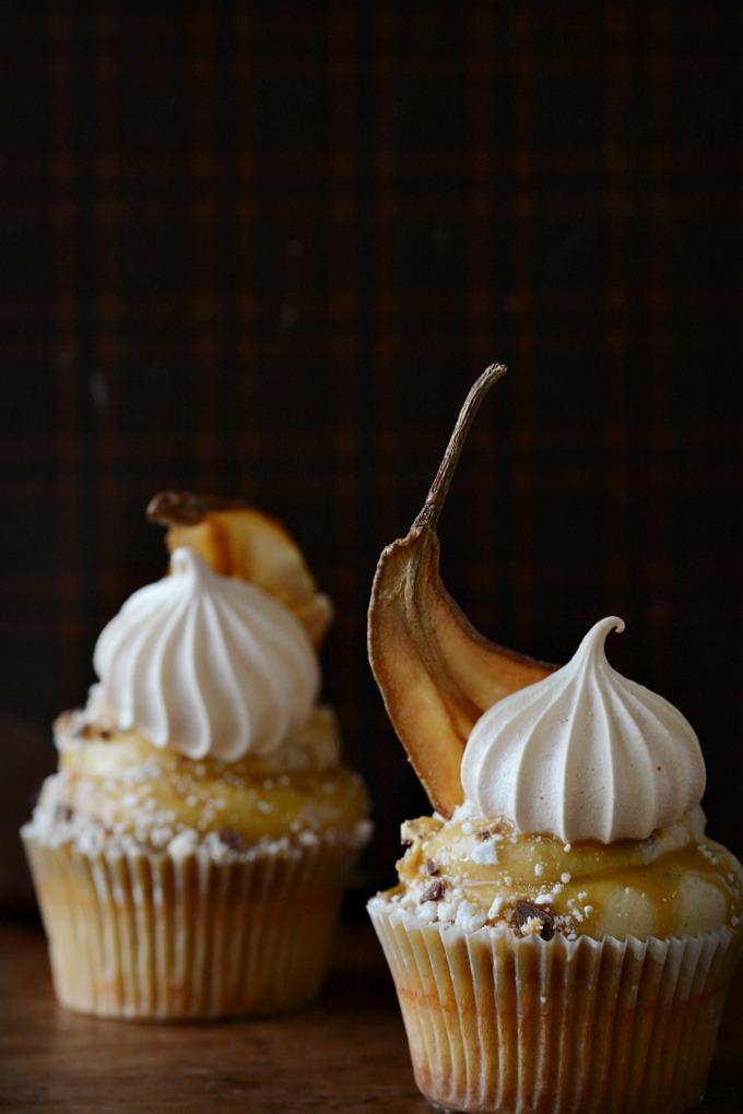 chai cupcake 36