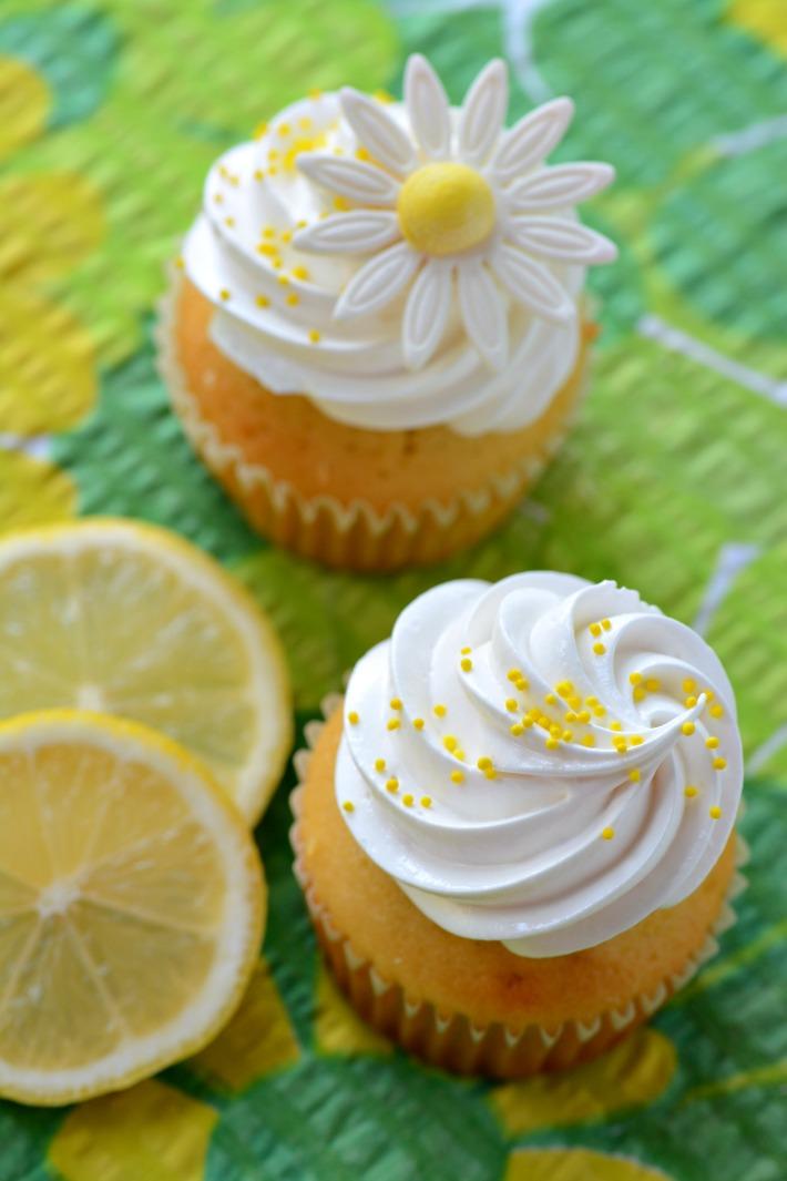 lemon-curd36