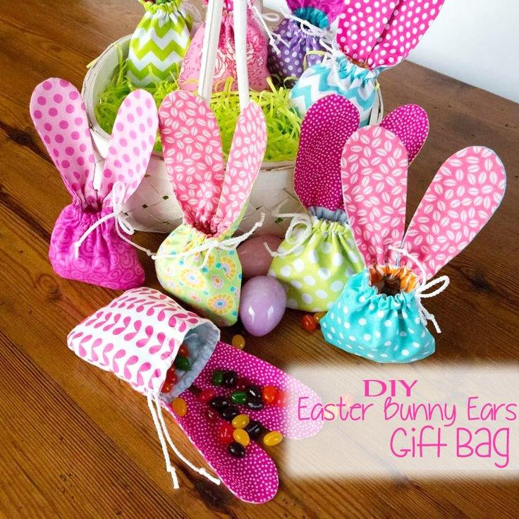 Give This Easter Something Cute And Sweet With These 20