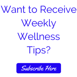 Want to ReceiveWeekly WellnessTips- (1)
